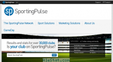 sportingpulse.com