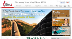 chinahighlights.com