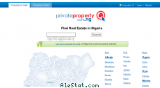 privateproperty.com.ng