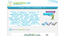 superforo.net