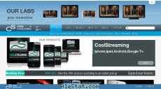 coolstreaming.us