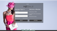 nzsale.co.nz