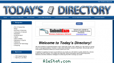 todaysdirectory.com