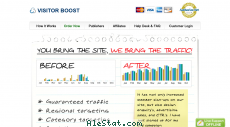 visitorboost.com