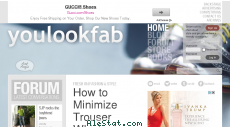 youlookfab.com