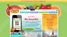 smoothieking.com