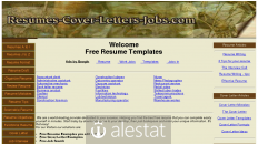 resumes-cover-letters-jobs.com