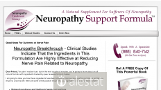 neuropathytreatmentgroup.com