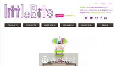 littlebits.cc