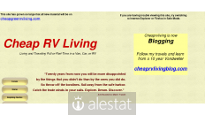 cheaprvliving.com