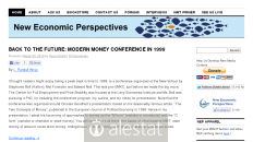neweconomicperspectives.org