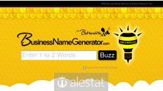 businessnamegenerator.com