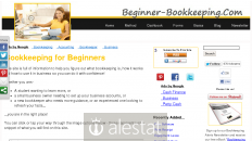 beginner-bookkeeping.com
