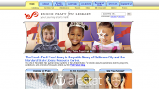 prattlibrary.org