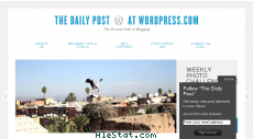 dailypost.wordpress.com