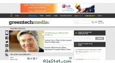 greentechmedia.com