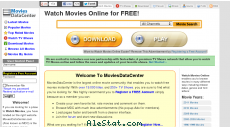 moviesdatacenter.com
