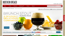 northernbrewer.com