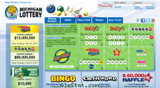 michiganlottery.com
