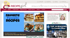 recipegirl.com