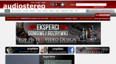 audiostereo.pl