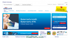 citibank.co.id