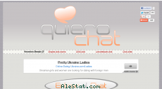 quierochat.com