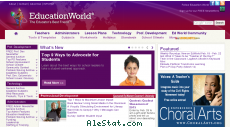 educationworld.com