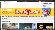 heatworld.com