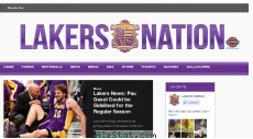 lakersnation.com
