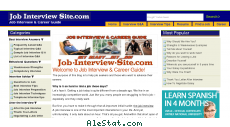 job-interview-site.com