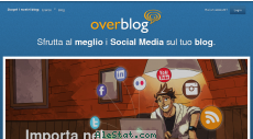 over-blog.it