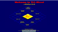 tlc-direct.co.uk