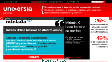 universia.net.mx