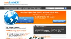 1800banners.com