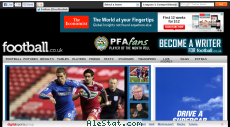 football.co.uk