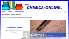 chimica-online.it
