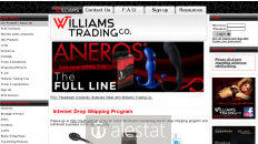 williams-trading.com