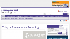 pharmaceutical-technology.com
