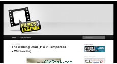 filmescomlegenda.tv
