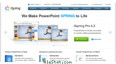 ispringsolutions.com