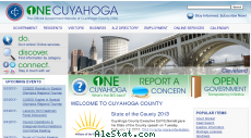 cuyahogacounty.us