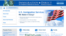immigrationdirect.com