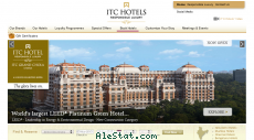 itchotels.in
