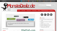 monsterdealz.de