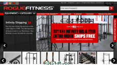 roguefitness.com