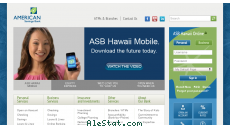 asbhawaii.com