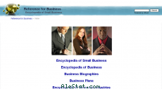 referenceforbusiness.com