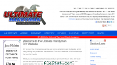 ultimatehandyman.co.uk