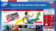 cite-sciences.fr